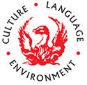 Firebird Logo.png