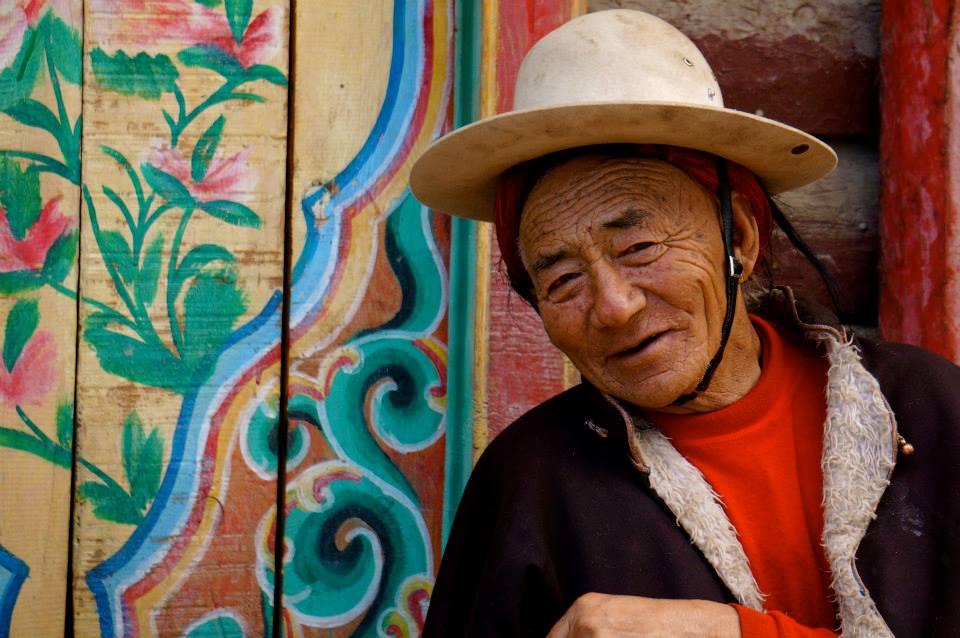 tibet8.jpg