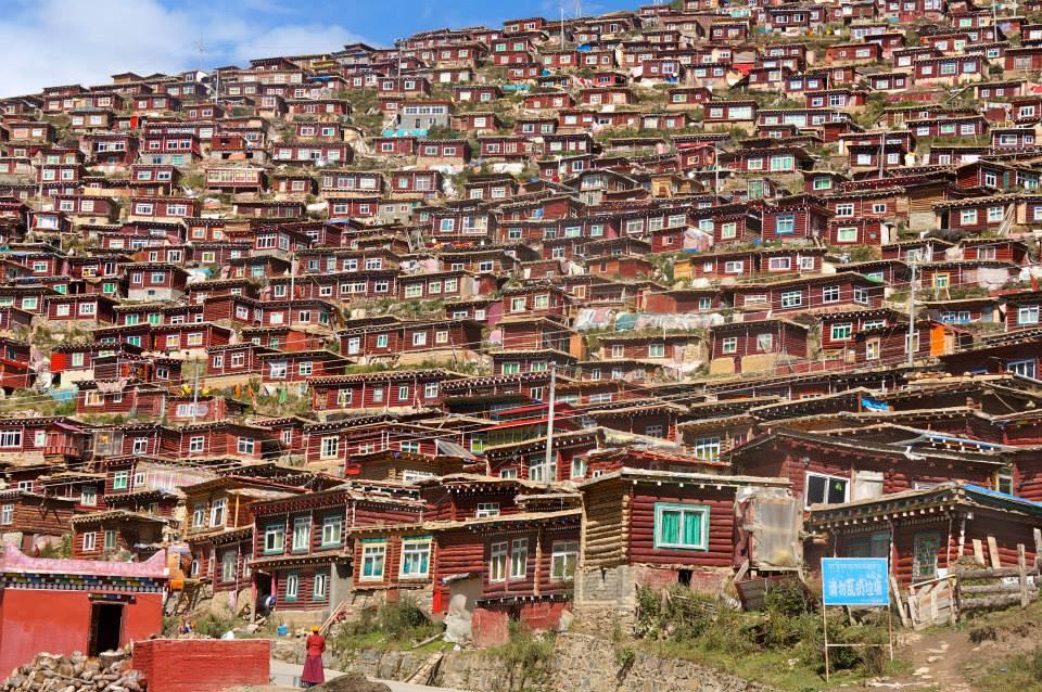 tibet7.jpg