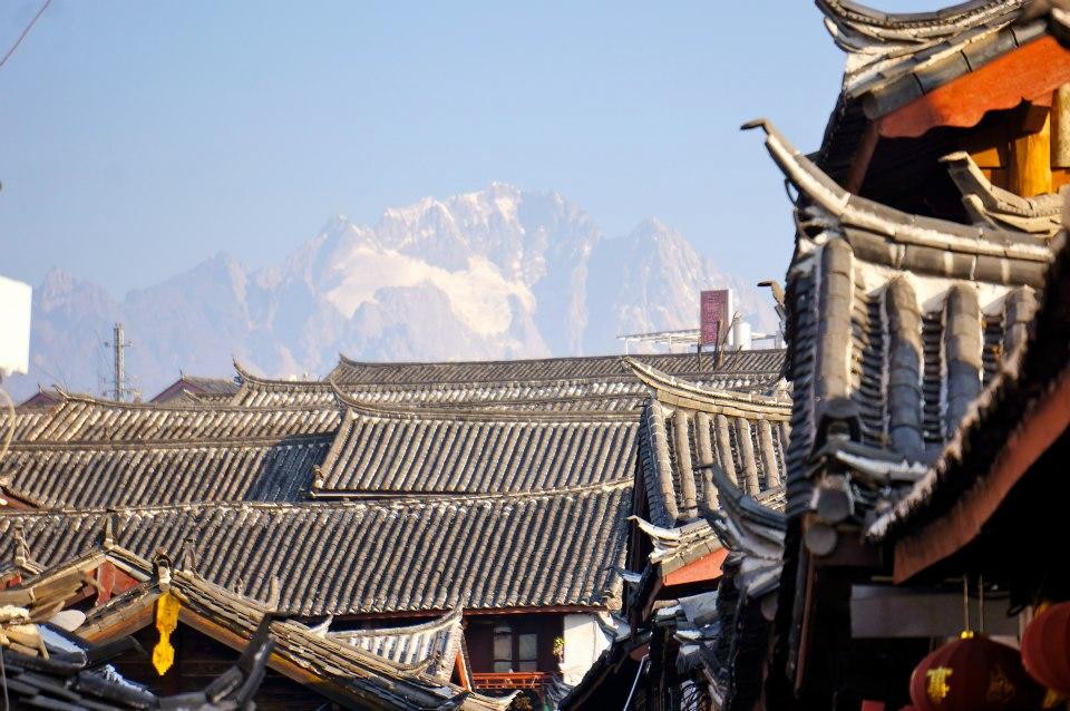 china rooftops.jpeg