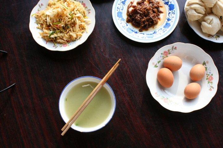 lijiashan food.jpg