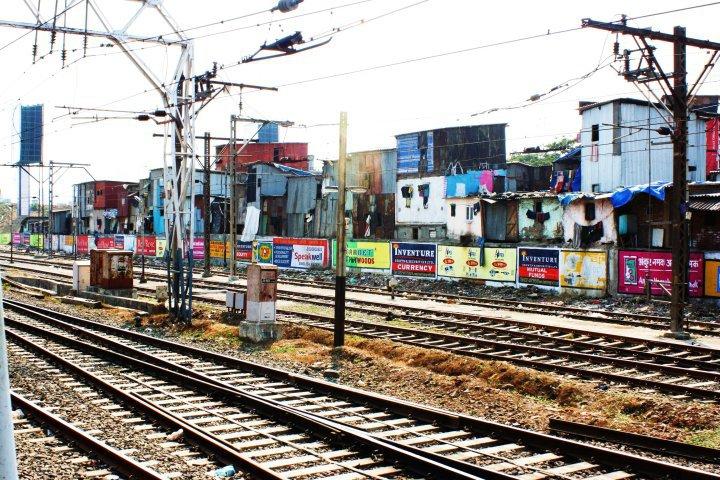 Mumbai 2.jpg