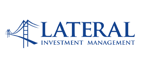 Lateral Investment Management