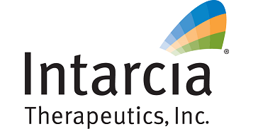 Intarcia Therapeutics, Inc.