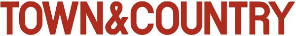 Town and Country Mag logo No BG.png