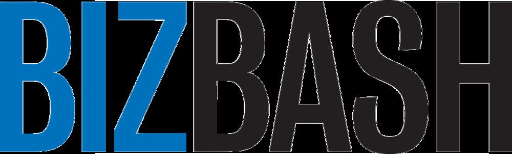 Biz Bash Logo No BG.png