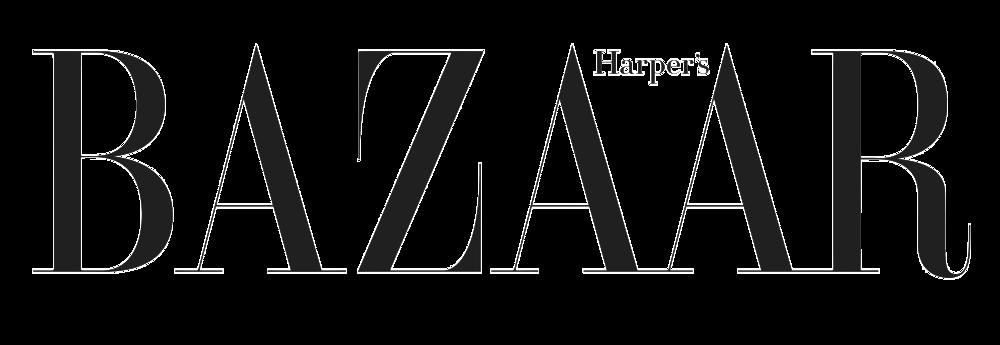 Harper's Bazaar Logo No BG.png