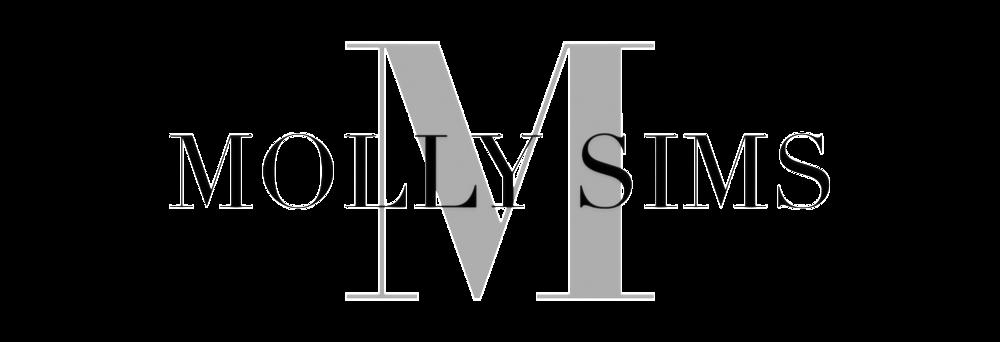 Molly Sims Logo No BG.png