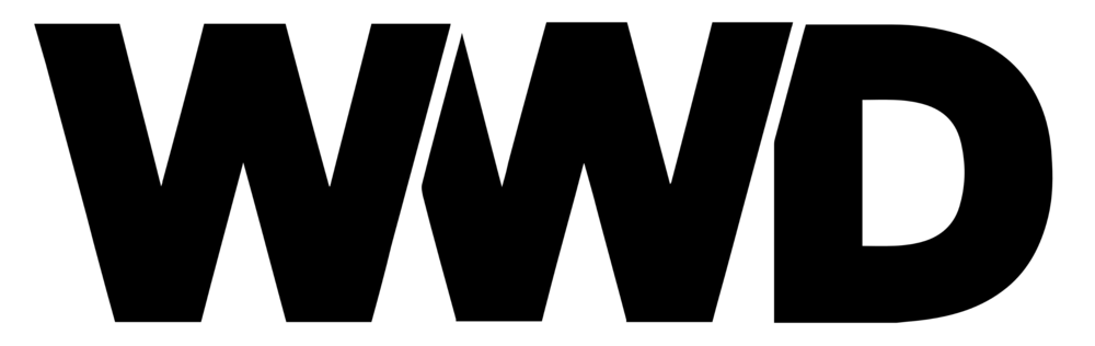 WWD Logo No BG.png