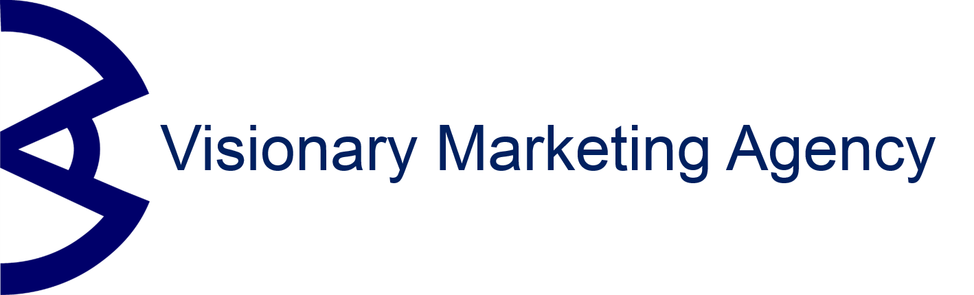 Visionary Marketing Agency, LLC