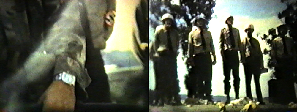 Nazi Rally 12.jpg