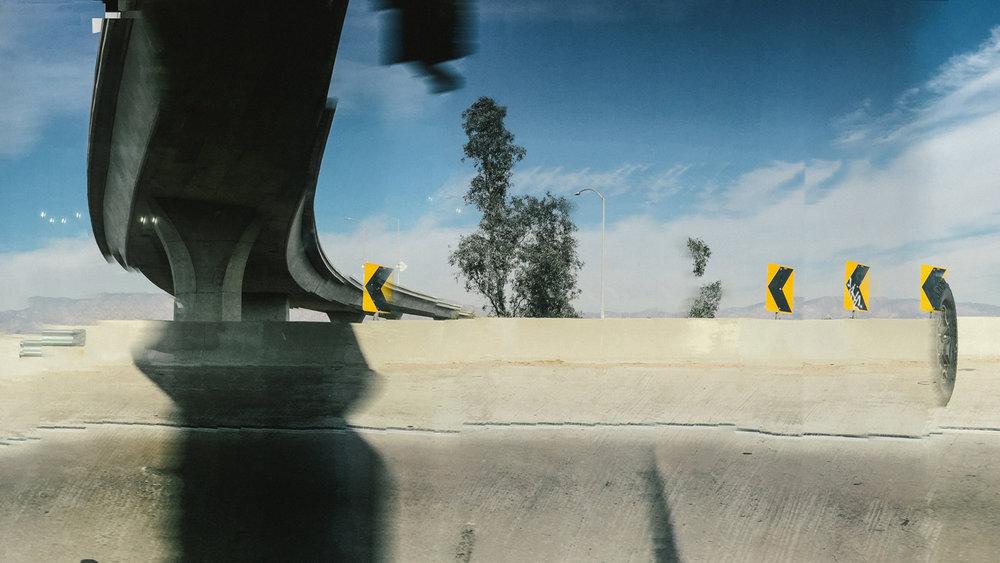 210 Freeway.jpg