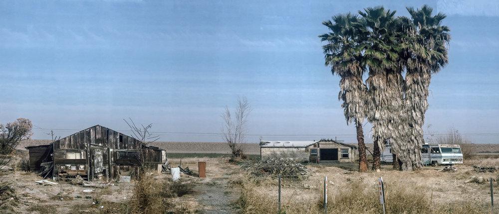 IMG_1901-3 Santa Rita Park scope.jpg
