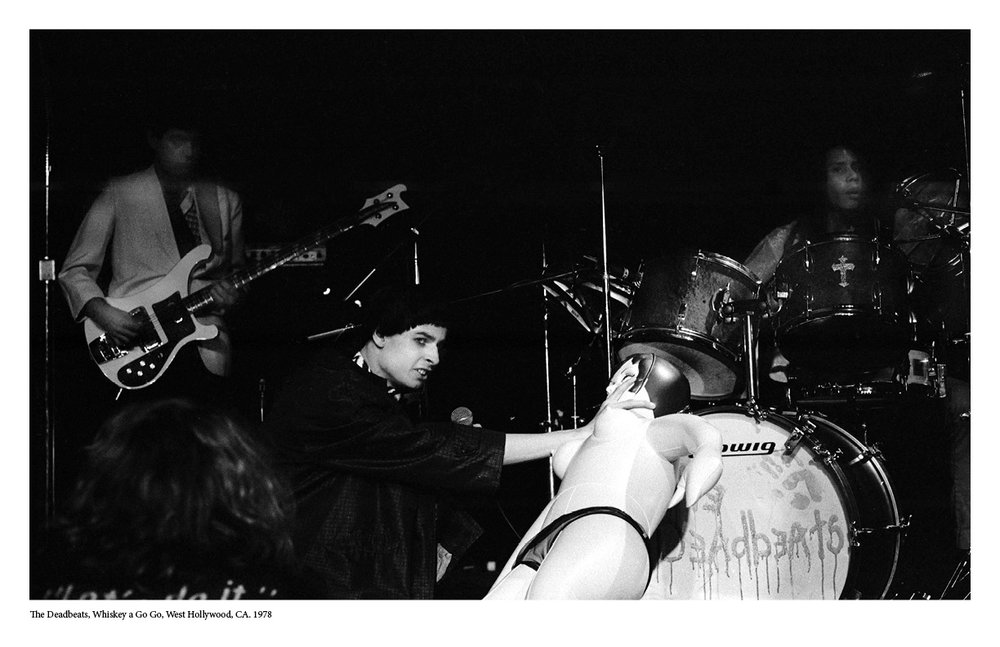 Punk Zine9.jpg