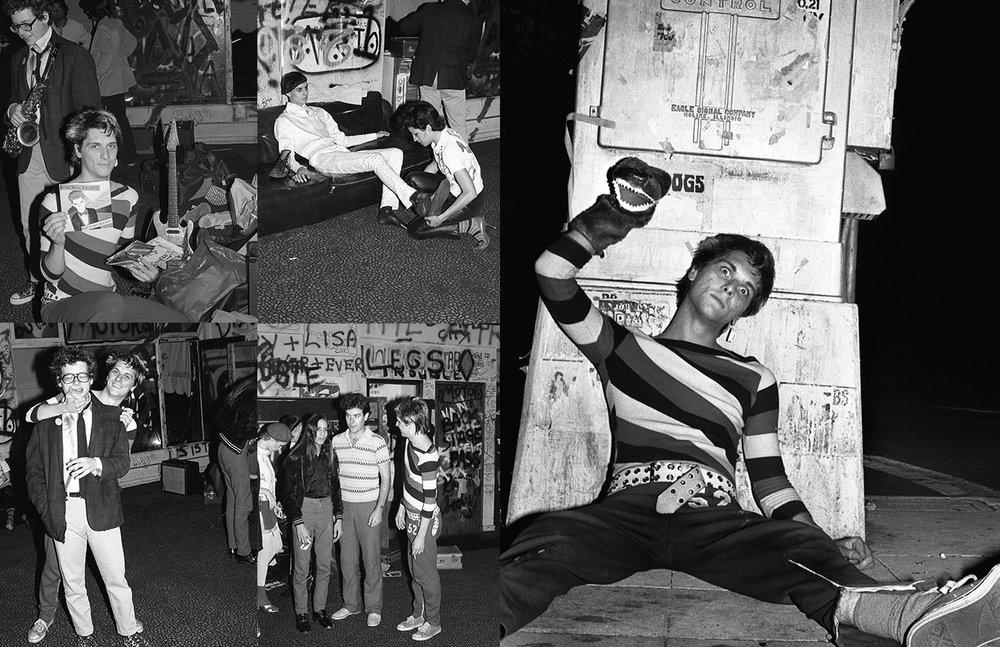 Punk Zine11.jpg