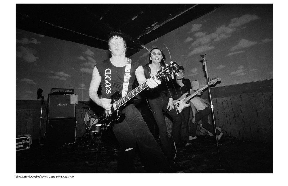 Punk Zine33.jpg