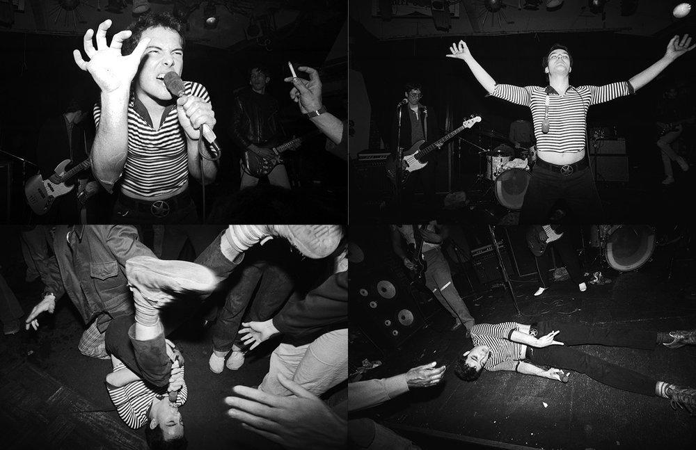 Punk Zine39.jpg