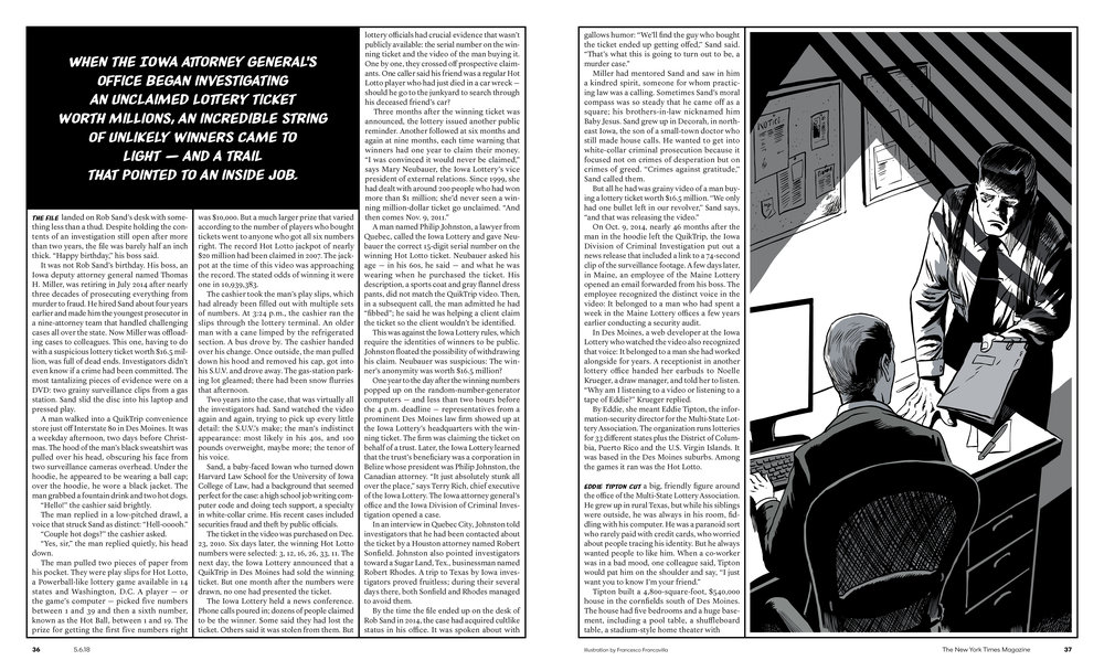 MoneyIssue_Layout32.jpg