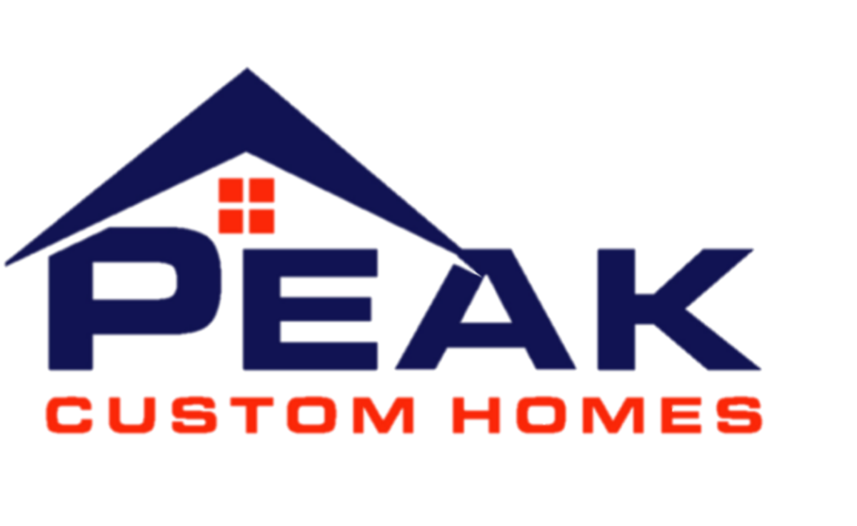 Peak Custom Homes