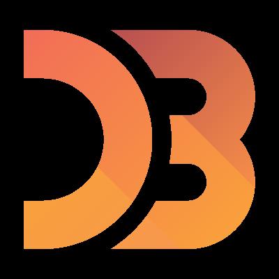 D3.js - Charting