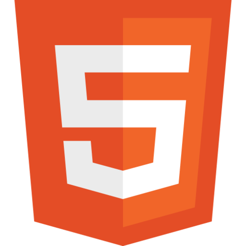 TSheets Chrome App — Zerrtech