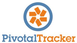 Pivotal-Tracker-Stacked-300x169-cb86e9ffd9af187f7a38287ea93d6fc6868681de8a827f52ec517970545a7f9a.png