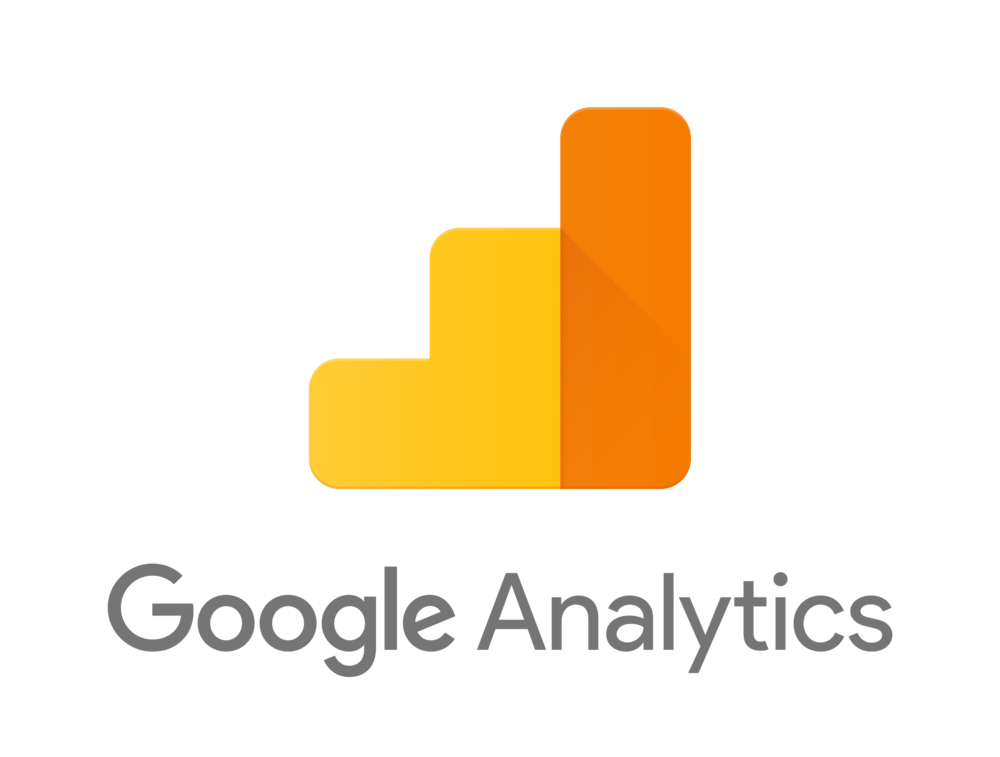 google_analytics_logo_lockup_analytics_icon_vertical_black_2x.png