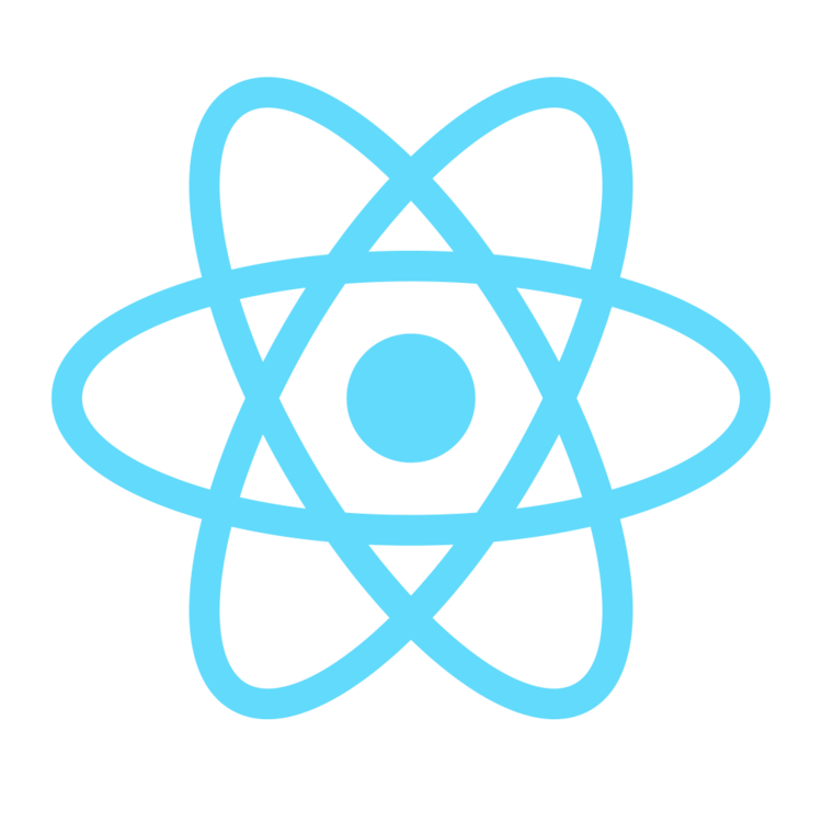 Web apps that work offline and sync using React, Redux, and PouchDB
