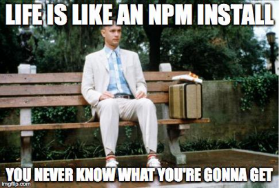 life-is-like-npm-install.png