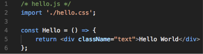 css-files-js-file.png