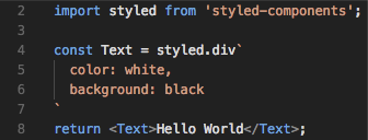 styled-components.png