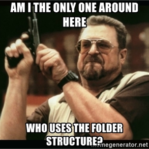folder-structure-meme.png