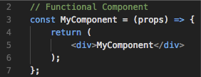 functional-component.png
