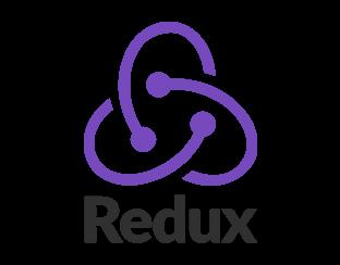 redux.png