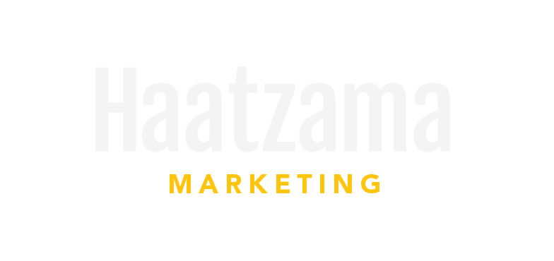 Haatzama Marketing