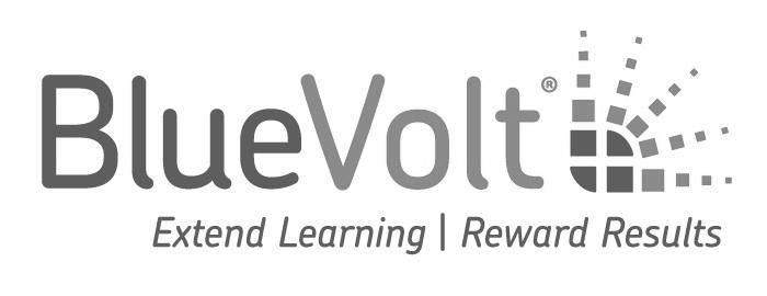 BlueVolt_Logo_700x270.jpg