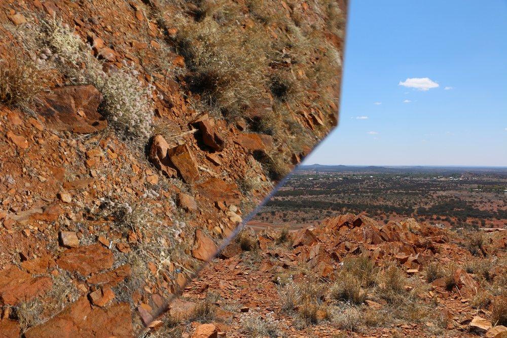 3_Mirror_landscape_Linda.jpg