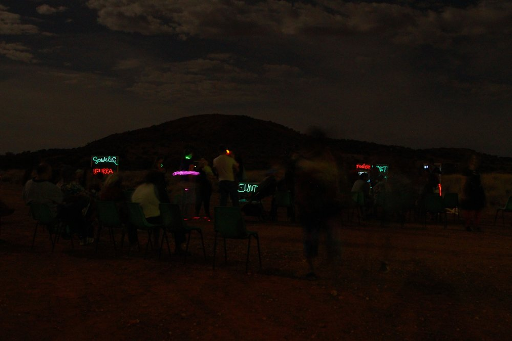 Lights_landscape_event.jpg