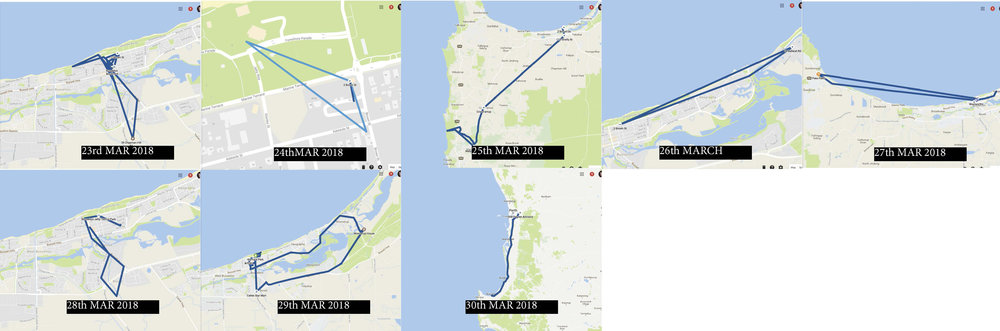MAPS overview of my time2_Side_7.jpg
