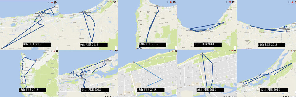 MAPS overview of my time2_Side_3.jpg