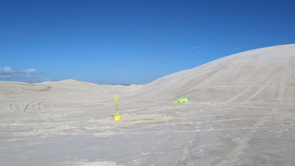 Lancelin Hi Vis Highlights.JPG