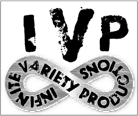 IVP Productions.jpg
