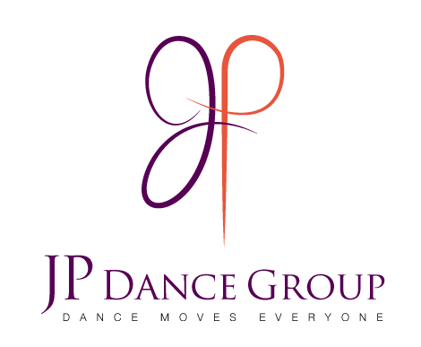jp dance group.png