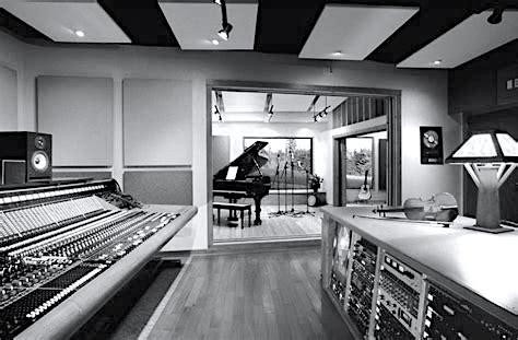 Big Red Studio.jpg