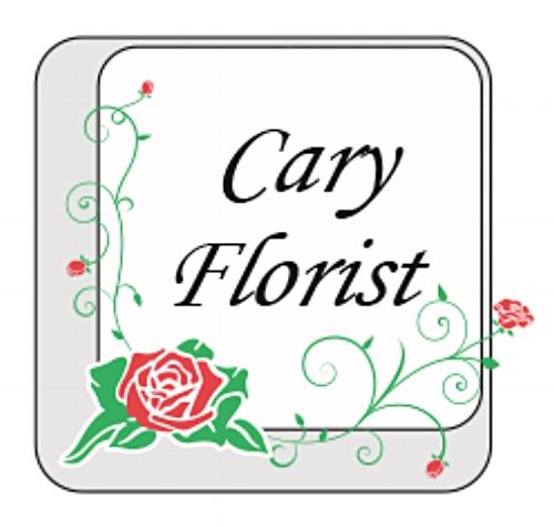 cary florist logo.png