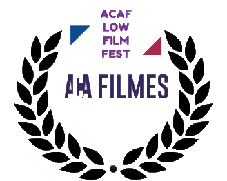 ACAFILMS - Colored NO Bckg.png