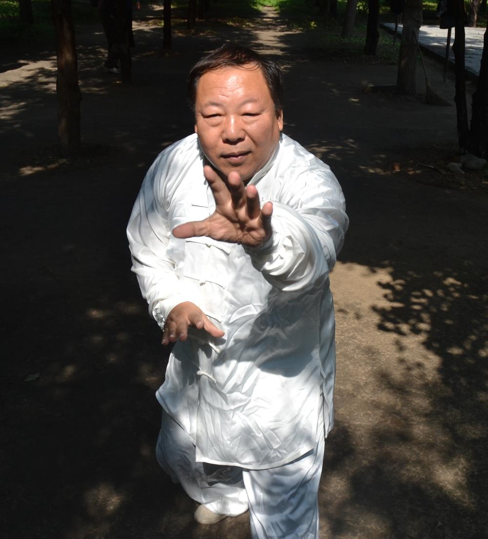 ZhangXueAn