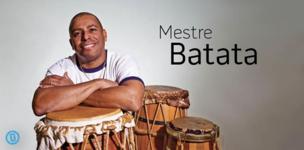 Mestre Batata Flying Tortoise Besouro.png