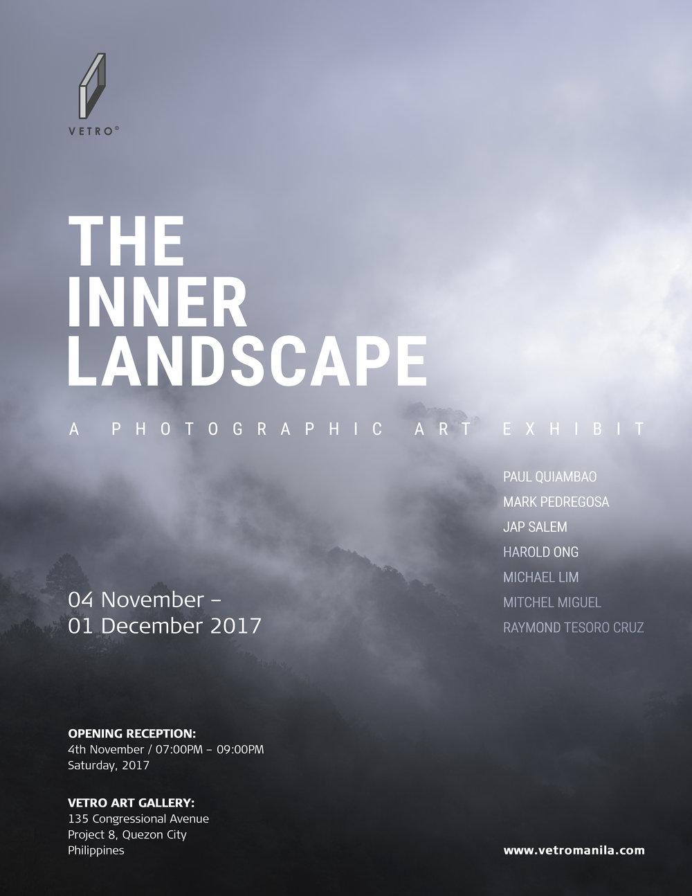 The Inner Landscape.jpg