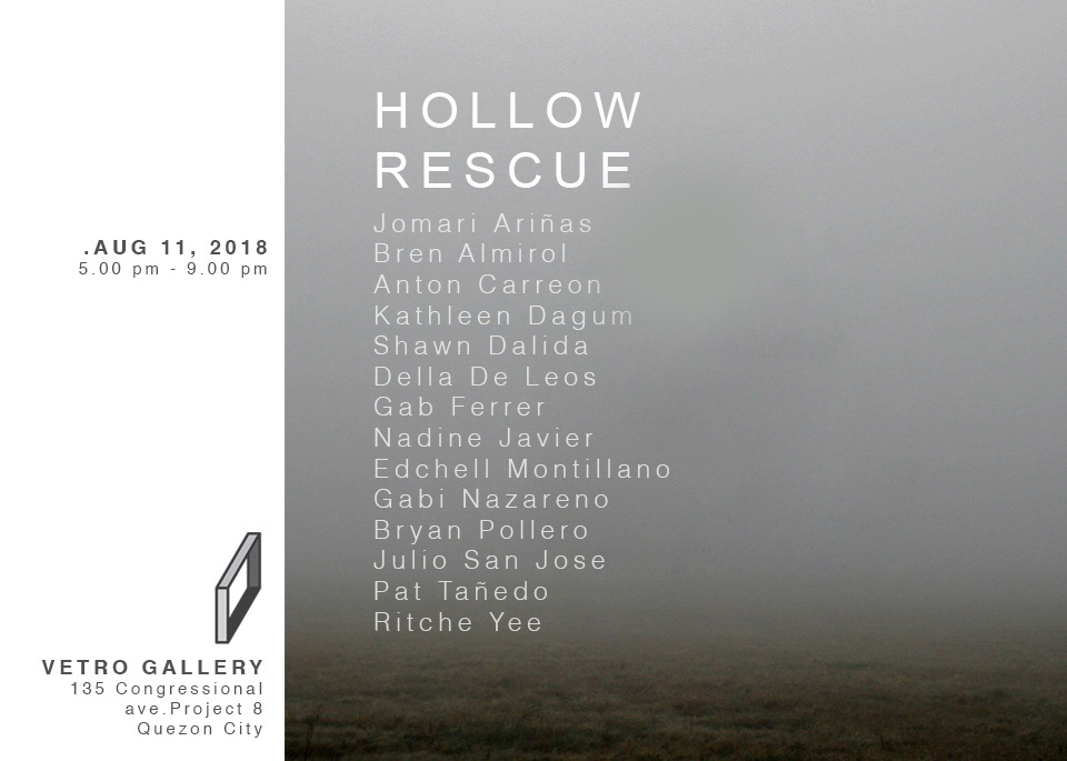 hollow rescue_banner.jpg